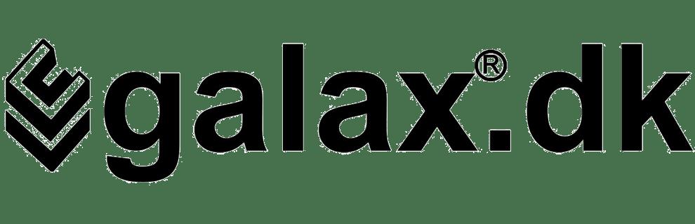 galax.dk logo