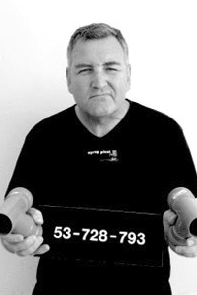 Jan Roeder