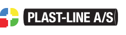 plastline-logo