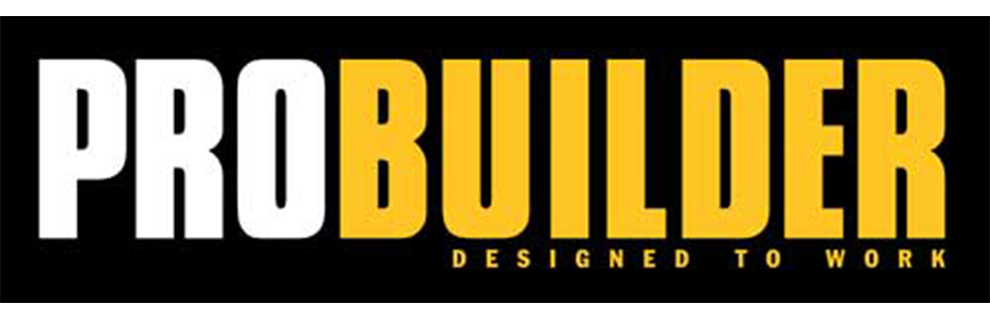 pro builder logo