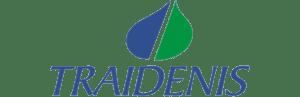 Traidens logo