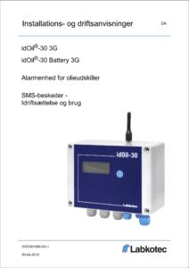 idOil-30-batteri-3G