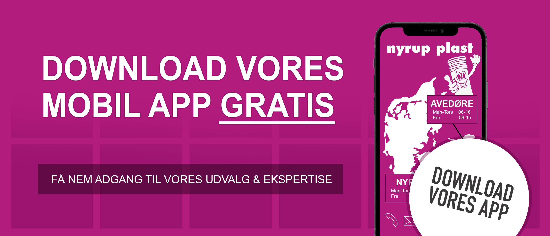 slider-mobil-app-smartphone